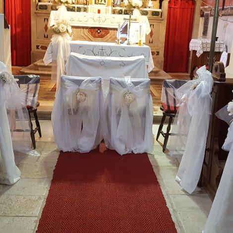 Cerkev Osp