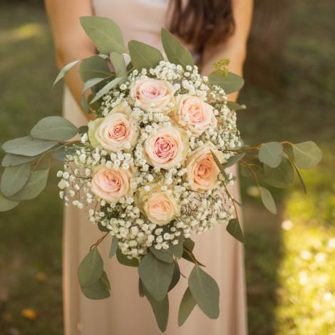 Roza vrtnice