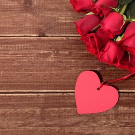 Za zaljubljene